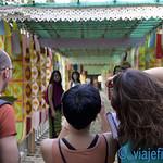 01 Viajefilos en Chiang Mai, Tailandia 021