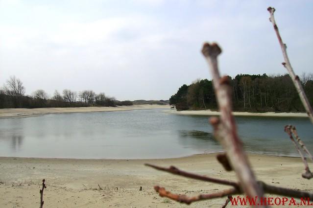 7 E Zemansloop 19-04-2008 40 KM (44)