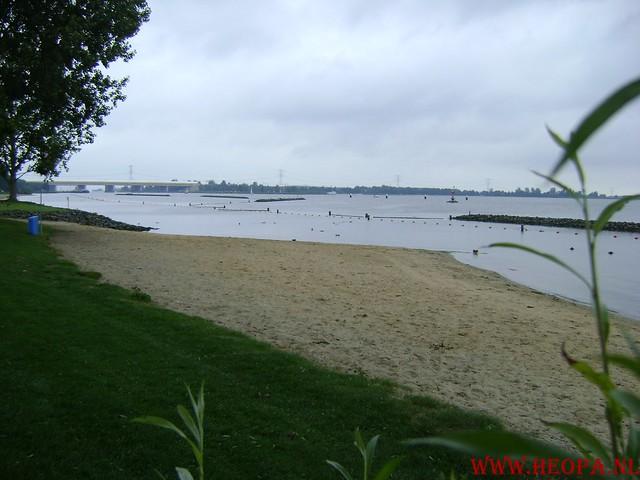 Blokje-Gooimeer 43.5 Km 03-08-2008 (52)