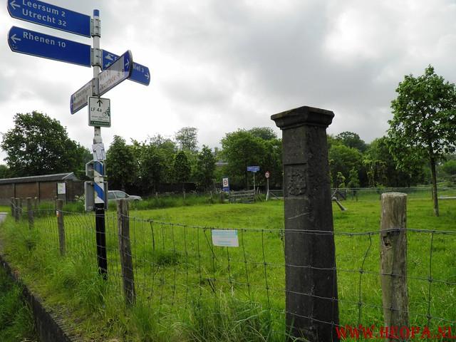 Doorn      19-05-2015         32.5 Km (31)