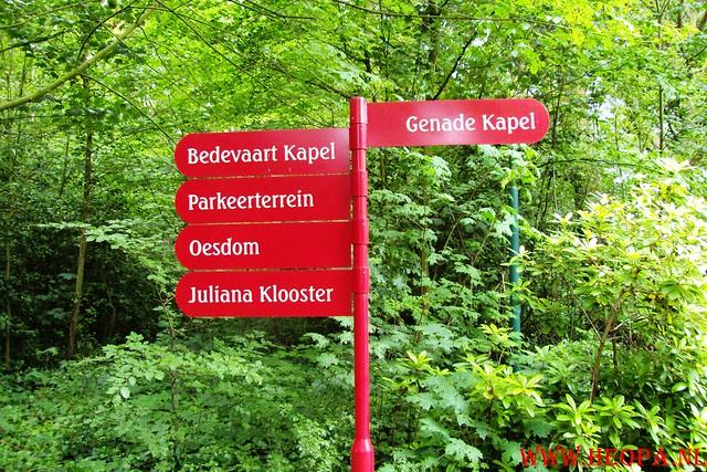 2010-06-18          4 Plus Alkmaar         3e dag 25 Km  (47)