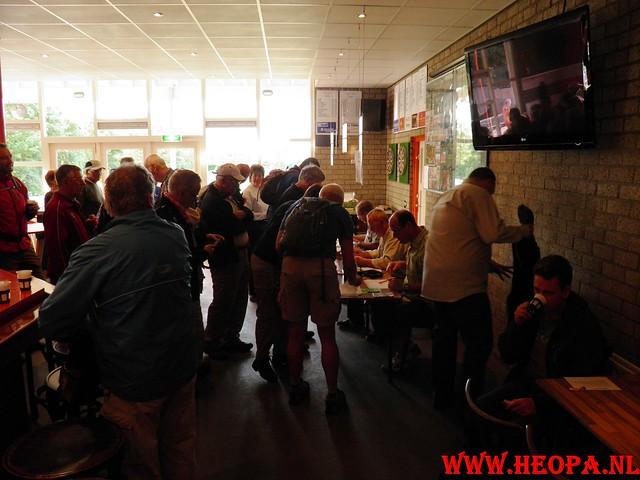 30-04-2011   Boven-Leeuwen  40 Km (4)