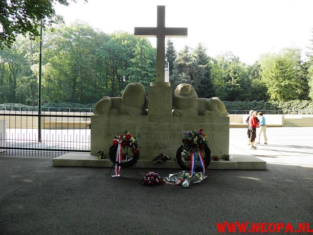 05-07-2011         Wageningen        40 Km (29)