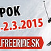 foto: freeride.sk