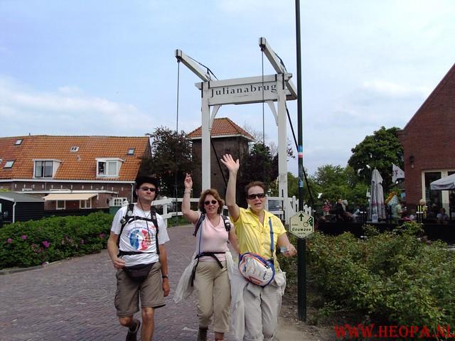 23-05-2009    7e ZuiderZee         wandeltocht      40 Km  (99)