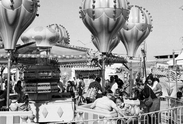 Ensenada y su Gente. Carnaval 2015 (NFeb152025)