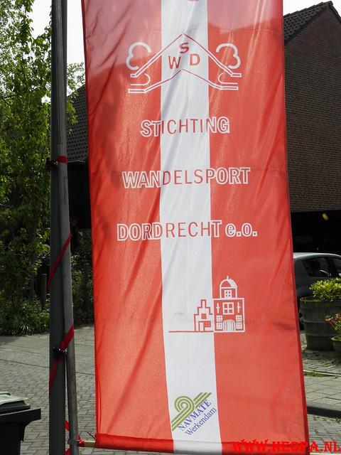 05-05-2011        Dordrecht         25 Km (84)