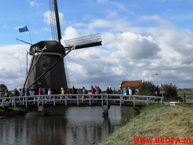 17-06-2011   Alkmaar 3e dag 25 km (14)