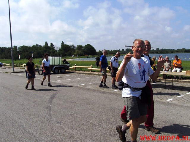 12-06-2010     De Kippenloop      42 Km (55)