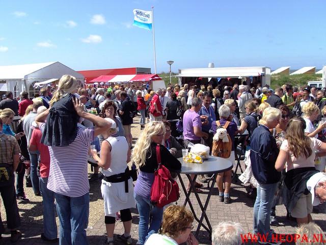 12-06-2010     De Kippenloop      42 Km (71)