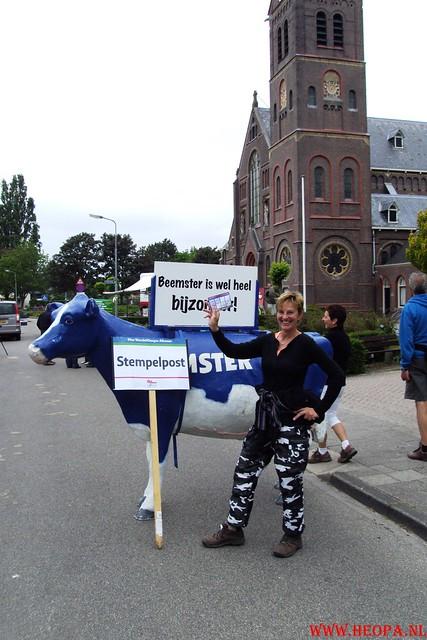 2010-06-18          4 Plus Alkmaar         3e dag 25 Km  (36)