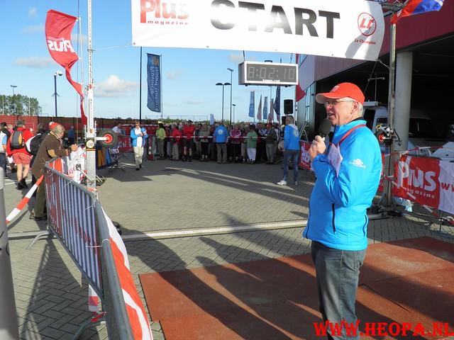 17-06-2011   Alkmaar 3e dag 25 km (1)