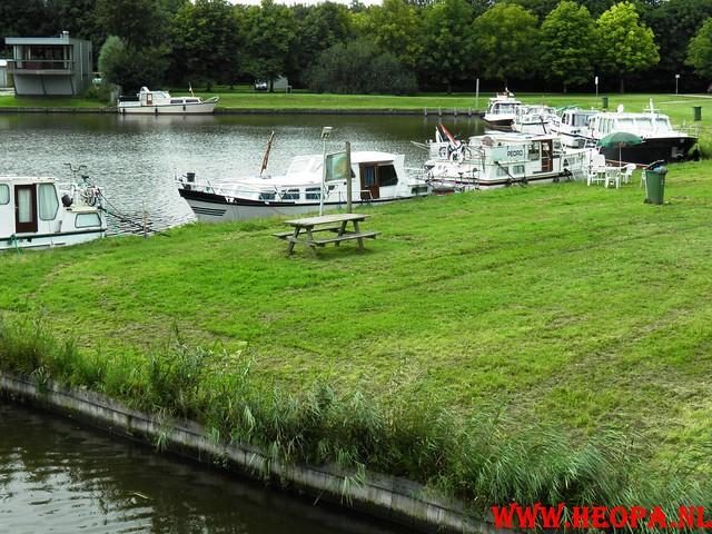 14-08-2011  Almere      Wandeling        10 Km  (41)