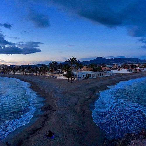 travel beach evening spain islaplana travelgram upsticksngo