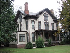 Andrews-Duncan House 1