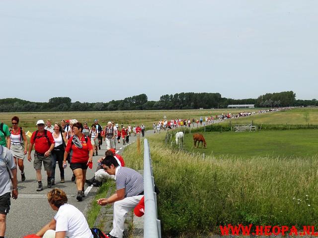 15-06-2011    Alkmaar 1e dag  25 Km (85)