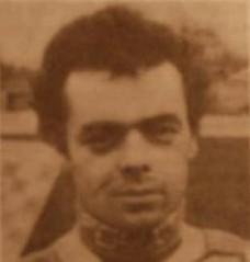 Jan Schinagl