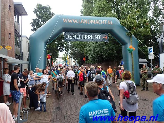 2016-07-22   4e     dag Nijmegen      40 Km   (96)