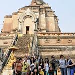 01 Viajefilos en Chiang Mai, Tailandia 047