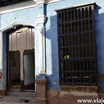 6 Trinidad en Cuba by viajefilos 004