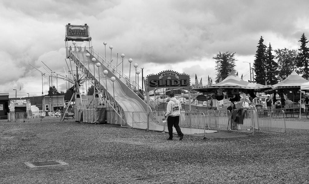 Tanana Valley Fair 2016 Shared-3