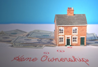 Home Ownership | by investmentzen