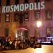 Kosmopolis 2004