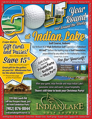 IndianLake Digest14To Print