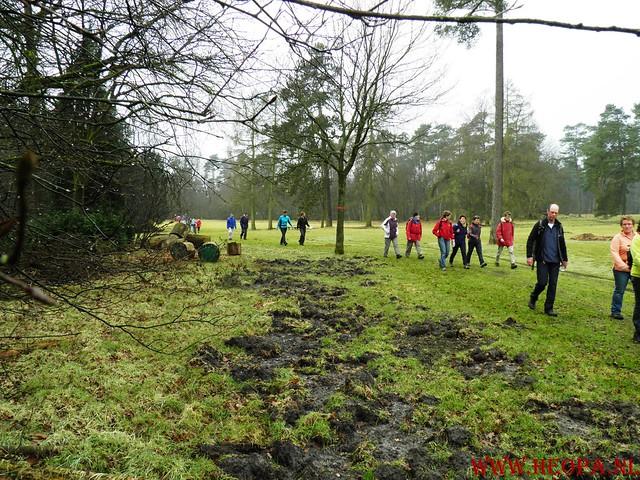 25-02-2012 Ugelen 30 Km (24)