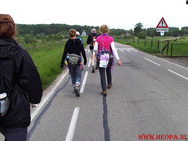 09-05-2009         Wagennigen        40 Km (12)