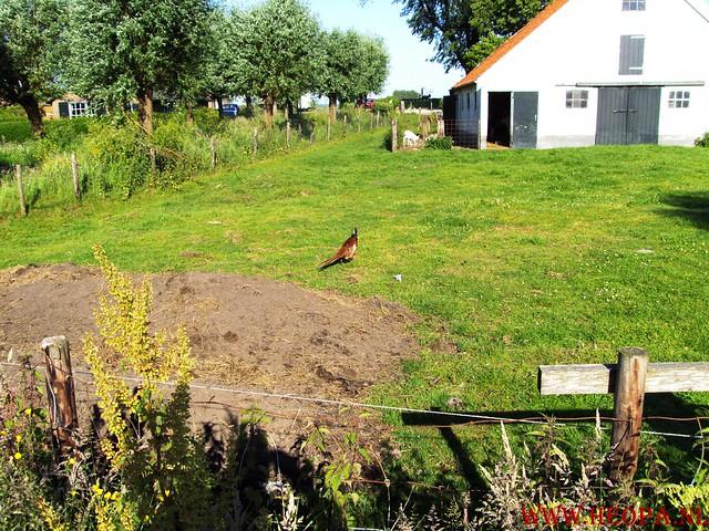 30-05-2009     Rondje Spakenburg 40 Km  (38)