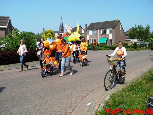 30-04-2011   Boven-Leeuwen  40 Km (41)