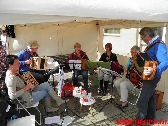 17-06-2011   Alkmaar 3e dag 25 km (20)
