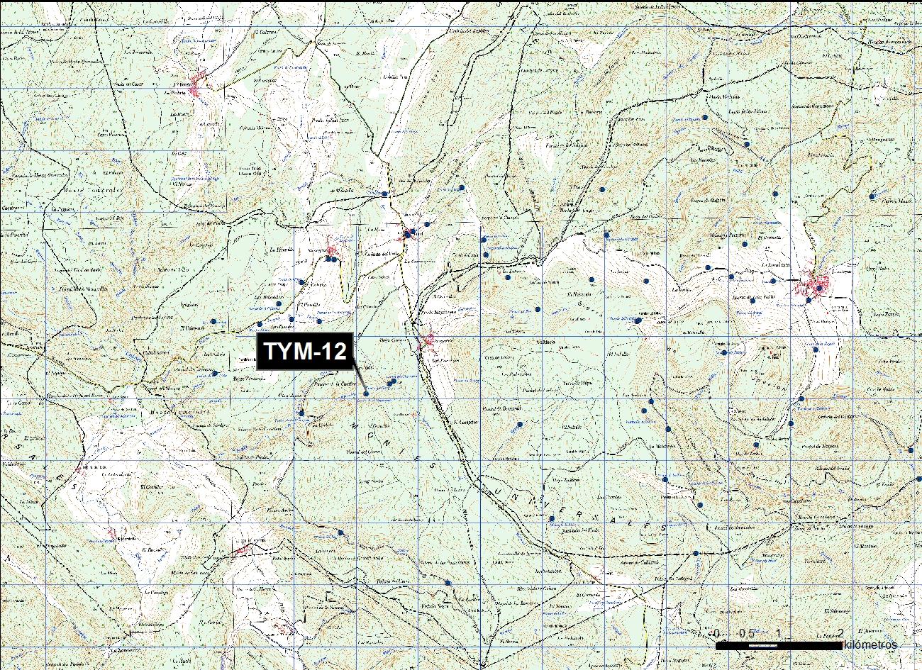 TYM_12_M.V.LOZANO_CARBONERA_MAP.TOPO 1