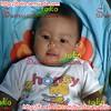 https://live.staticflickr.com/8683/16269594709_26508e01b8.jpg