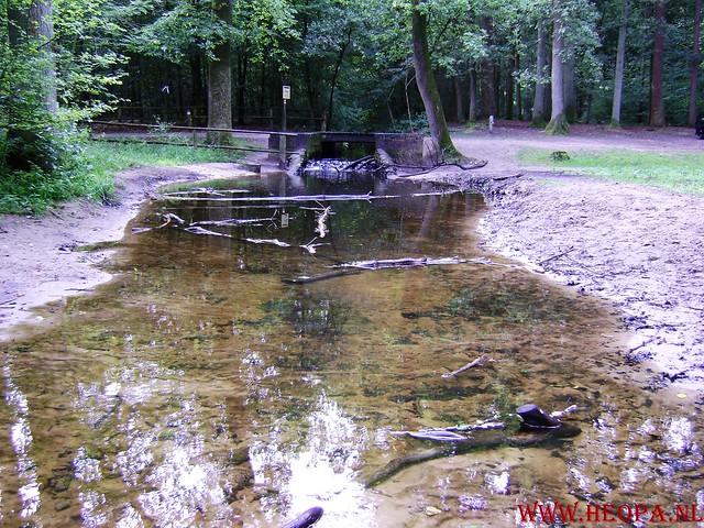 Veluwse Walkery 06-09-2008 40 Km (40)