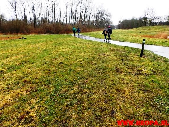 21-02-2015 Almeerdaagse 25,2 Km (52)