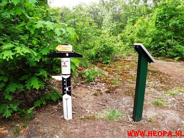 14-05-2011   Doorn 40 Km  (34)