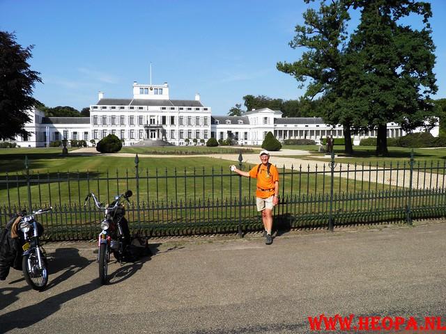 04-056-2011 Baarn 26 Km (30)