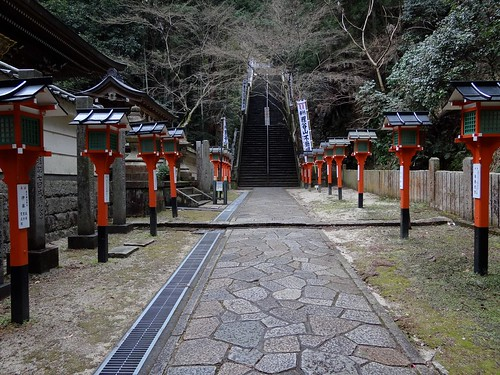 Ichijoji 2-22-1530   by Alex.Hurst