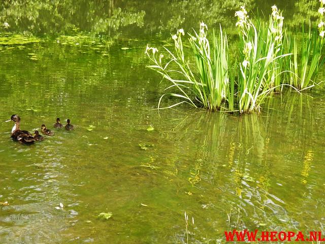 05-05-2011        Dordrecht         25 Km (77)