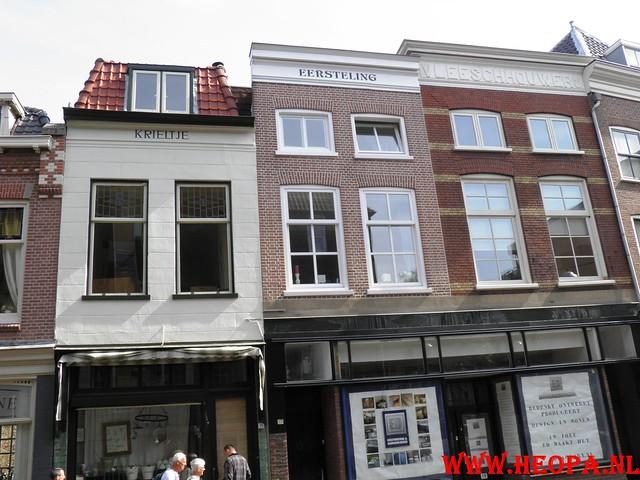 05-05-2011        Dordrecht         25 Km (54)