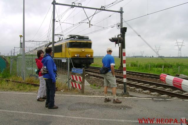 de Fransche Kamp 28-06-2008 35 Km (14)