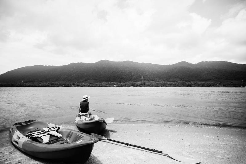 THAI2016_-373