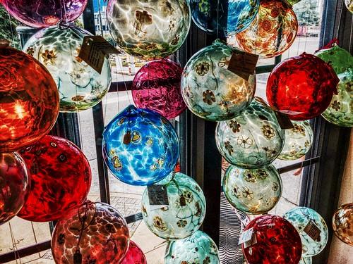 flickr colors sculpture art glass chattanoogatennessee 2016chattanoogaartgalleryhop bluffviewartdistrict
