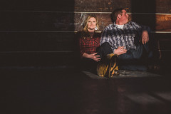 Theresa_James_Engagement_Pinery_Daniel_McQuillan_Photography (5 of 21)