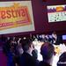 2015_03_25 conférence de presse Festival Culturel des Saveurs et Légendes - Casino 2000