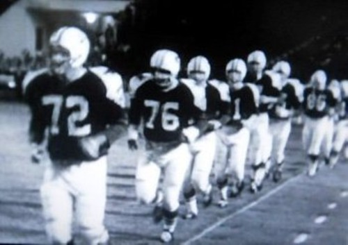 1960 dallas cowboys 0-11-1 - the boys are back blog | by The Boys Are Back - Dallas Cowboys