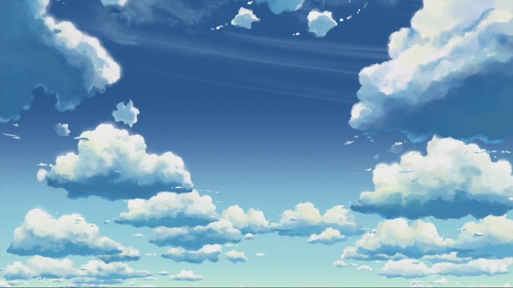 Anime Scenery Wallpaper Tumblr Free Hd Desktop Anime Scene