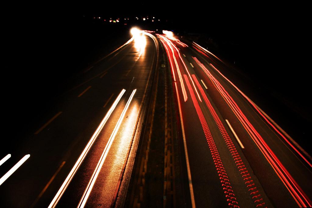 red light (cc)